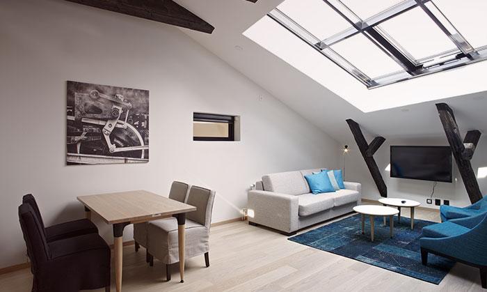 more_hotel_Lund1_medium
