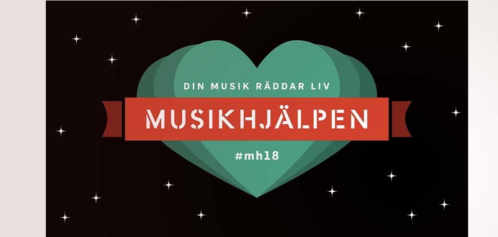 Musikhjalpen_cirkel
