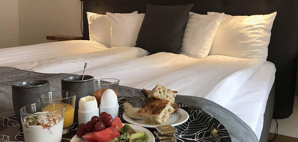 Frukost_Sang_mediumstor_liggande