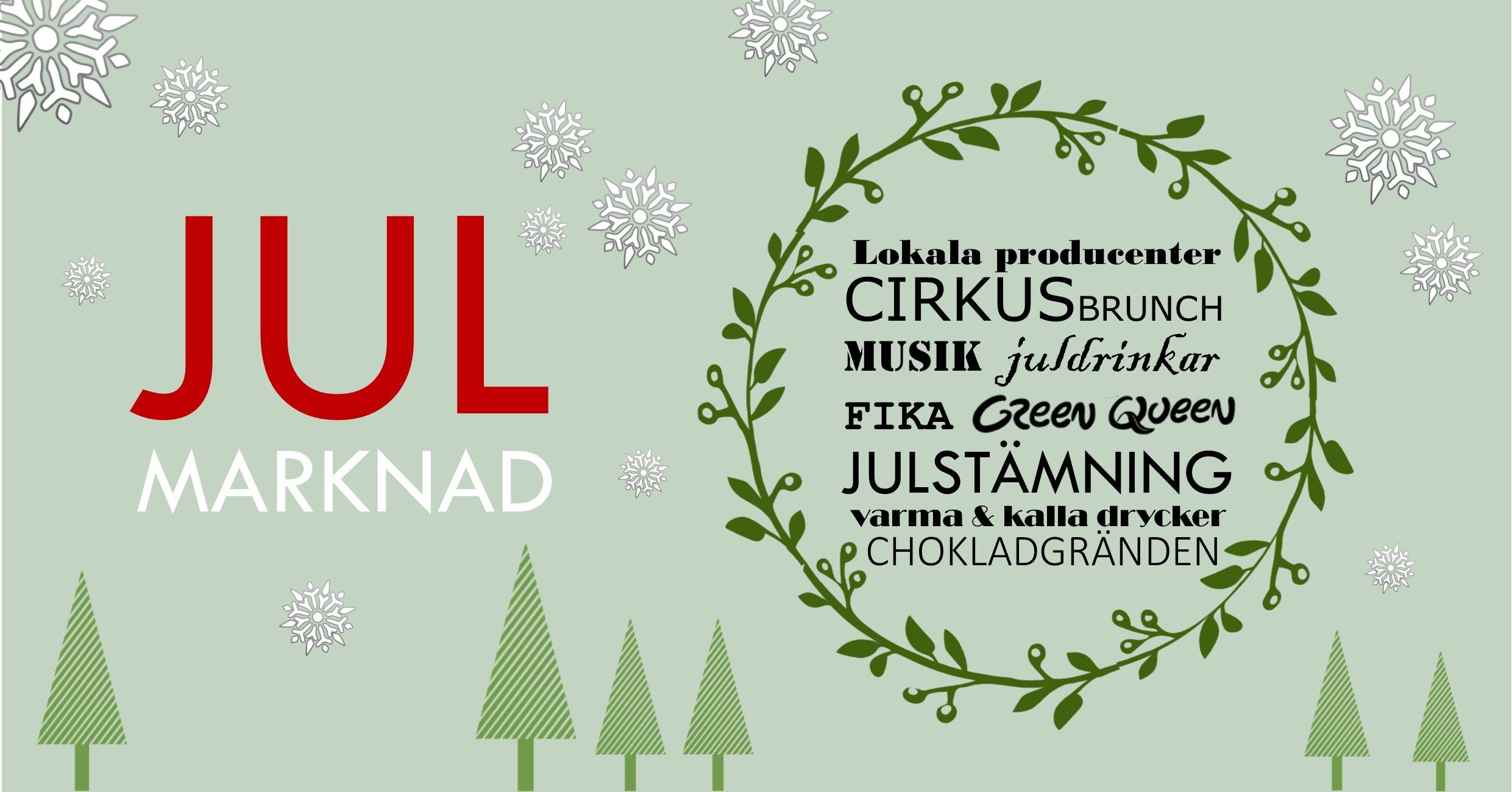 Evenemang_Julmarknad