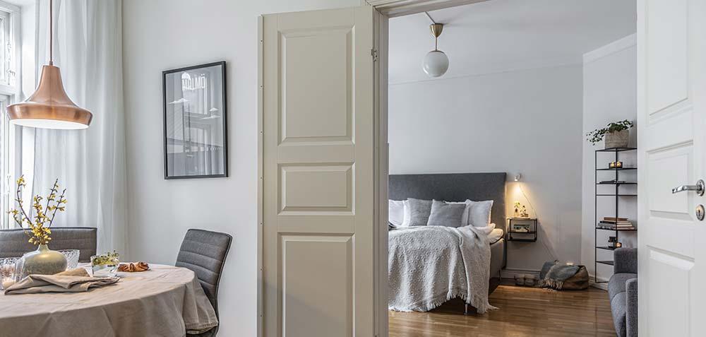 Apartments_Malmo_mediumstor_liggande